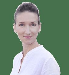 <strong>Мария Сташенко</strong>, основатель лаборатории Wonderfull