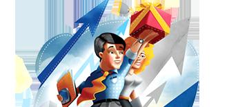 Изображение - Бизнес как игра mini-mail-business5