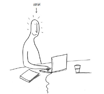 Орлеан читать онлайн